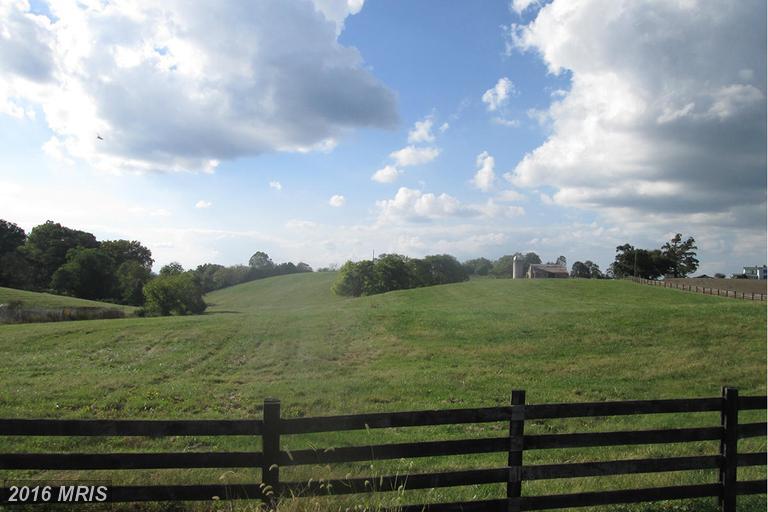 27914 Horseshoe Road, Culpeper, VA 22701