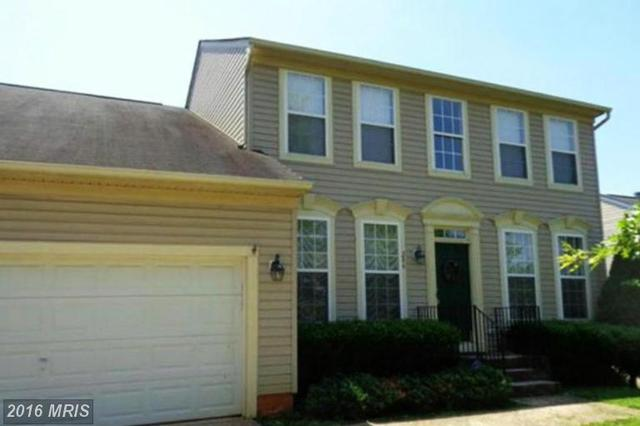 286 Parker Pl, Orange, VA 22960