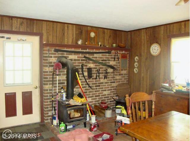 392 Whippoorwill Ln, Luray, VA 22835