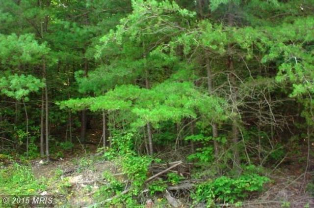 Lot A9 Maple Dr, Luray, VA 22835
