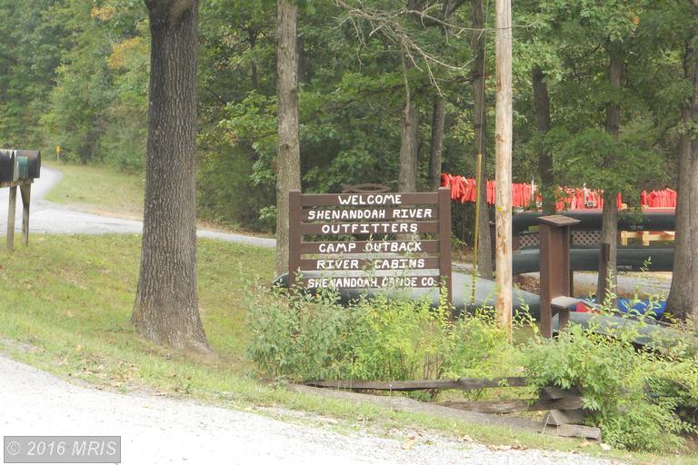 138 Lake Drive, Luray, VA 22835