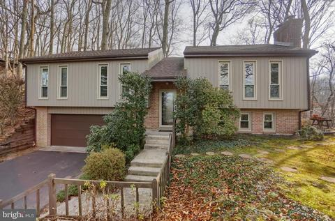 32 Eagle Ln, Reading, PA (16 Photos) MLS# PABK199090 - Movoto