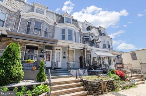 355 Homes for Sale in Citadel Intermediate High School Zone