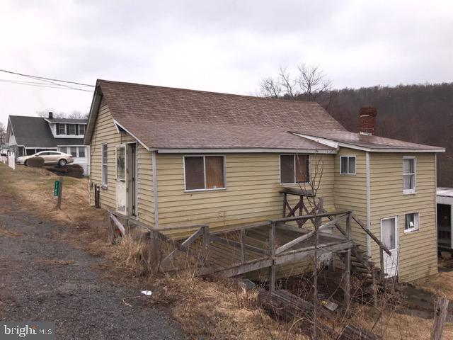 beaverdale pa nearby recently sold homes 3 sold properties movoto movoto