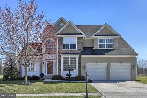 598 Mechanicsburg Luxury Homes For Sale Mechanicsburg Pa