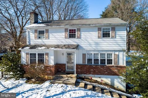 1375 Hall Rd West Chester Pa 53 Photos Mls Pact416528
