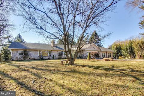 910 Norwood Rd West Chester Pa 41 Photos Mls Pact416932