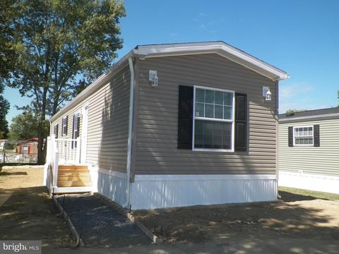 north wales pa mobile homes for sale 27 listings movoto rh movoto com