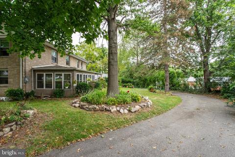 Stupendous 64 Plymouth Meeting Homes For Sale Plymouth Meeting Pa Beutiful Home Inspiration Ommitmahrainfo