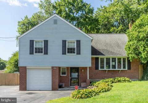 Stupendous 64 Plymouth Meeting Homes For Sale Plymouth Meeting Pa Home Interior And Landscaping Fragforummapetitesourisinfo