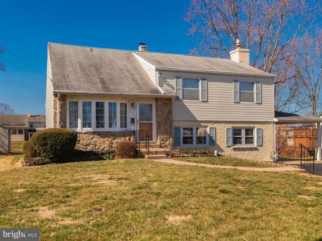 1038 Pross Rd Lansdale Pa 19446 22 Photos Mls Pamc640310