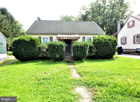 77 Easton Homes for Sale - Easton PA Real Estate - Movoto