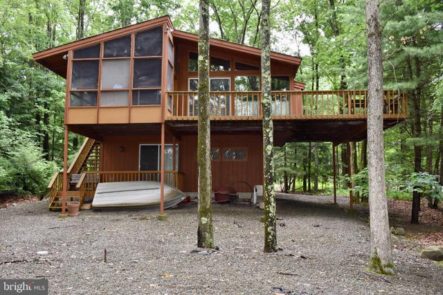 Hemlock Farms Pa Nearby Recently Sold Homes 4 Sold Properties Movoto