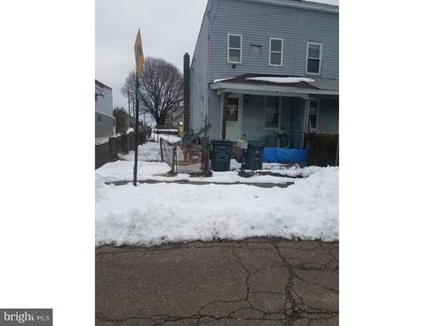 20 Homes For Sale In West Hazleton Pa On Movoto See 47732 Pa Real