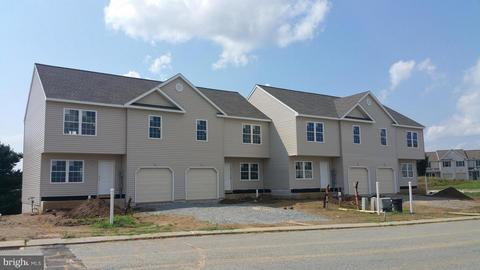 10 16 Creekside Dr Wrightsville Pa 8 Photos Mls Payk102326