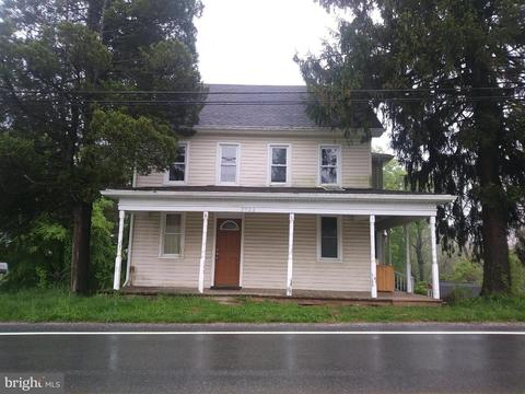 59 Wrightsville Homes For Sale Wrightsville Pa Real Estate Movoto