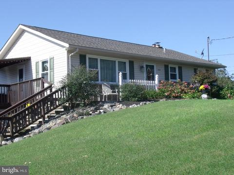 722 Picturesque Dr Wrightsville Pa 41 Photos Mls Payk115358