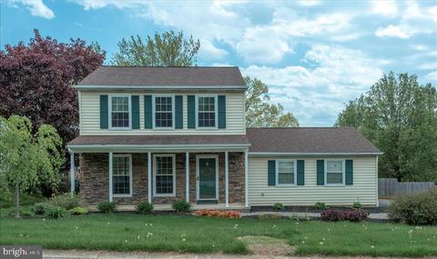 Superb 46 Dallastown Homes For Sale Dallastown Pa Real Estate Interior Design Ideas Tzicisoteloinfo