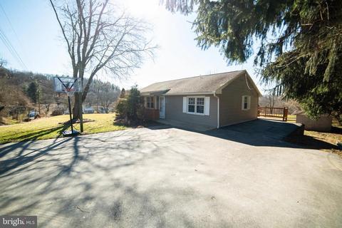 64 Glen Rock Homes For Sale Glen Rock Pa Real Estate Movoto