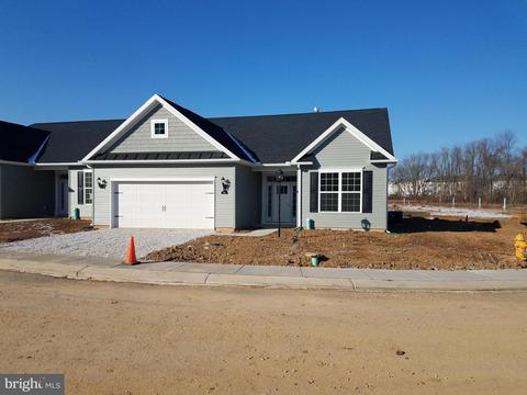 654 Cypress Dr 30 Hanover Pa 17331 For Sale Mls Payk141986