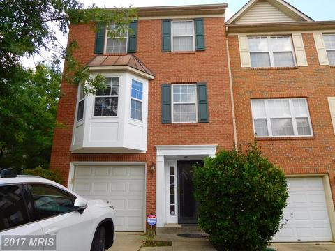 6119 Kildare Ct, Fort Washington, MD 20744