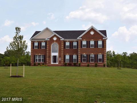 126 homes for sale in brandywine md brandywine real estate movoto. Black Bedroom Furniture Sets. Home Design Ideas