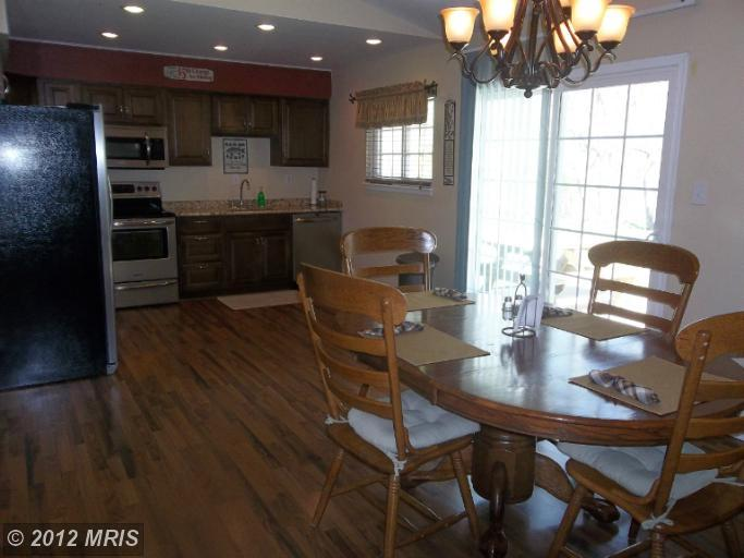 10610 Woodlawn Blvd, Upper Marlboro MD 20774