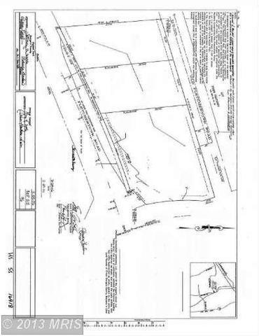 13205 Old Fletchertown Rd, Bowie MD 20720