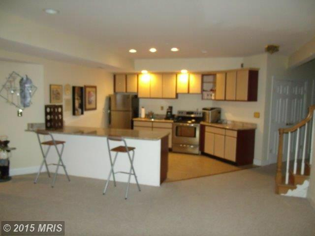 12303 Longwater Dr, Bowie MD 20721
