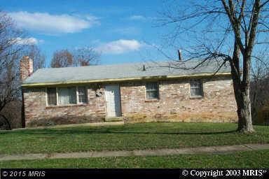 8704 Jolly Ln, Fort Washington, MD