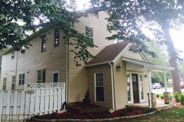 8201 Allentown Rd, Fort Washington, MD
