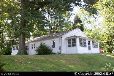 4801 Largo Rd, Upper Marlboro, MD