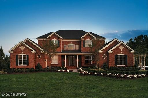 14805 Bowers Ct, Upper Marlboro, MD