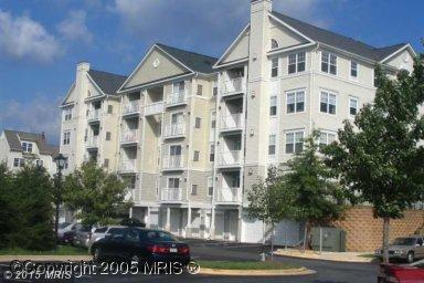 13900 Farnsworth Ln #APT 4401, Upper Marlboro, MD