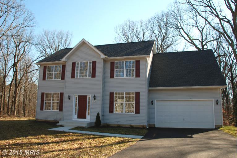 3903 Oaklawn Rd, Fort Washington, MD