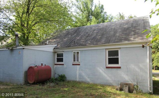 7700 Ravine Dr, Fort Washington, MD