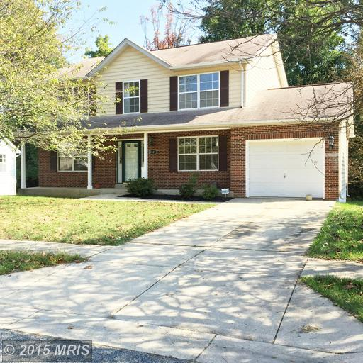 3109 Ladova Way, Upper Marlboro, MD