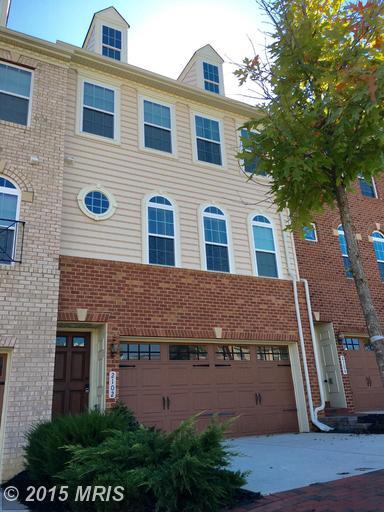 2102 Congresbury Pl, Upper Marlboro, MD