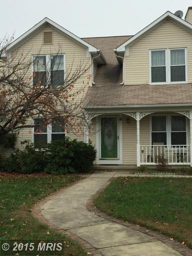 13902 Saratoga Ave, Laurel, MD