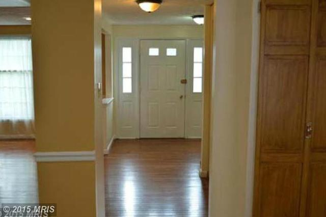6809 Willow Creek Rd, Bowie MD 20720