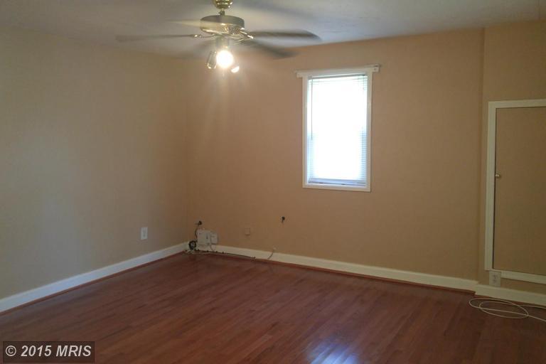 4803 Largo Rd, Upper Marlboro, MD