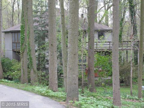 16103 Stratford Estates Dr, Upper Marlboro, MD