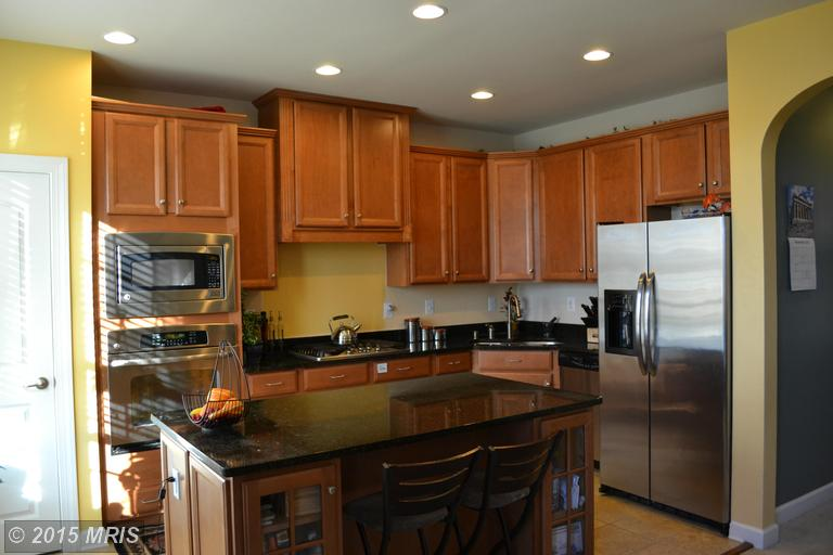 4926 Matapeakes Bounty Dr, Bowie, MD