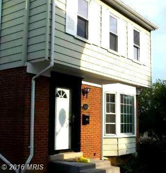 3914 Warner Ave, Hyattsville, MD