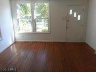 3807 Ellis St, Capitol Heights, MD