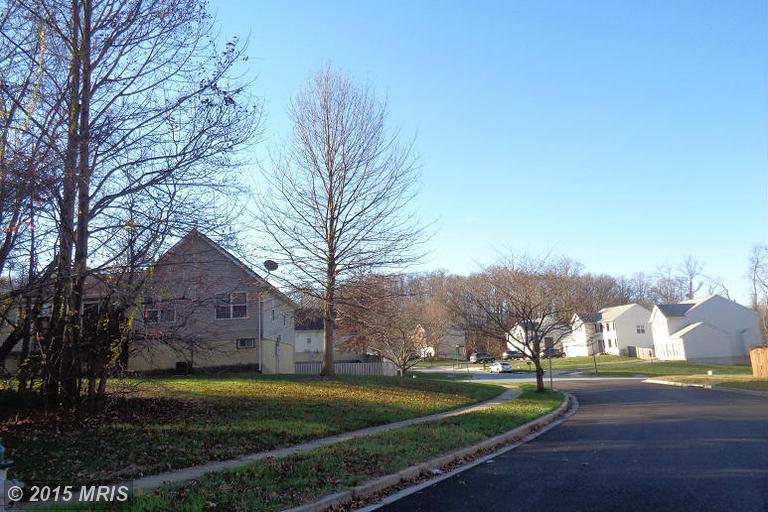 4501 Birchtree Ln, Temple Hills, MD