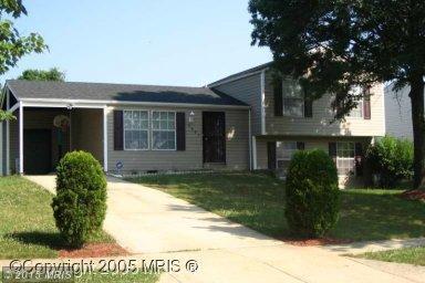 3715 Stonesboro Rd, Fort Washington, MD