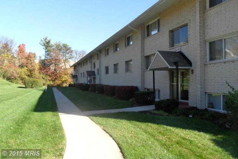 5446 85th Ave #APT 202, Hyattsville, MD
