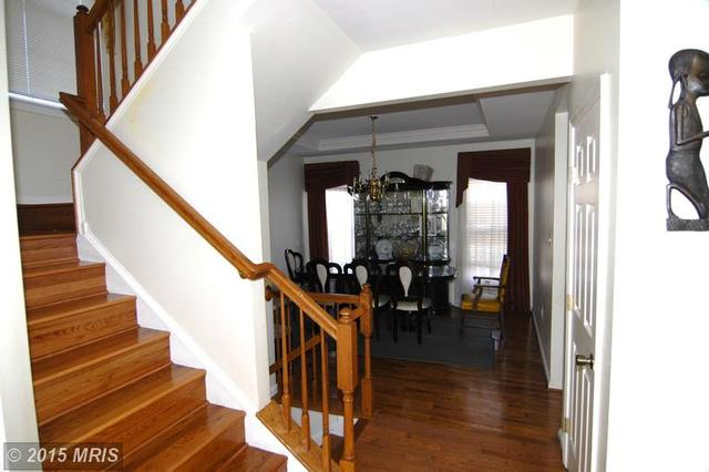 13114 Falling Water Ct, Bowie MD 20720