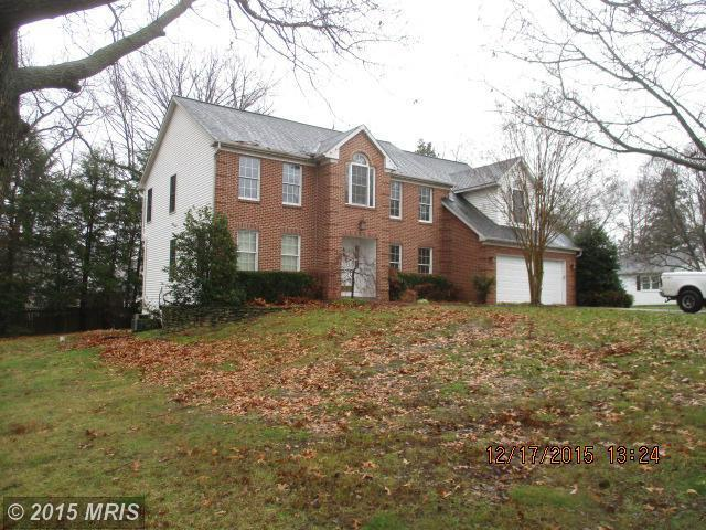 13116 12th St, Bowie MD 20715